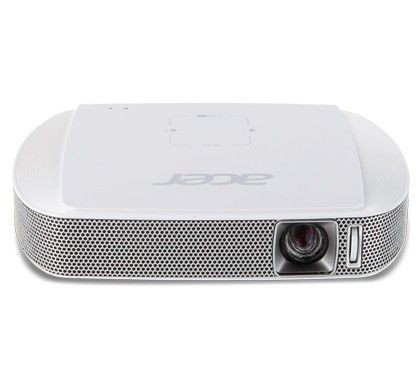Acer Projector Acer C205 LED 854x480(FWVGA) 150lm; 1000:1