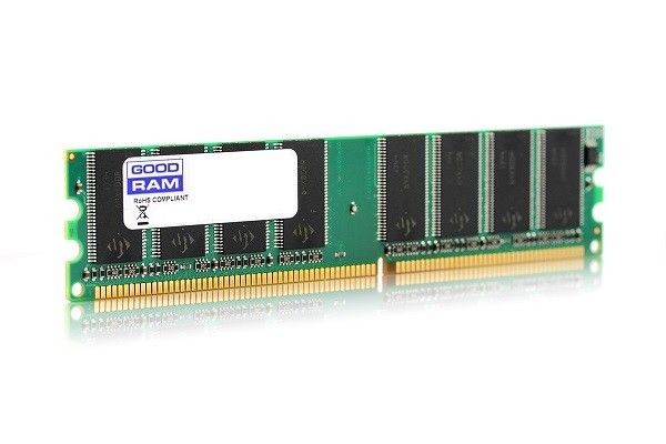 GoodRam DDR3 16GB/1866 ECC Reg CL13 DIMM DRx4