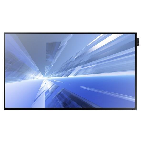 Samsung Monitor DB40D LH40DBDPLGC/EN 40