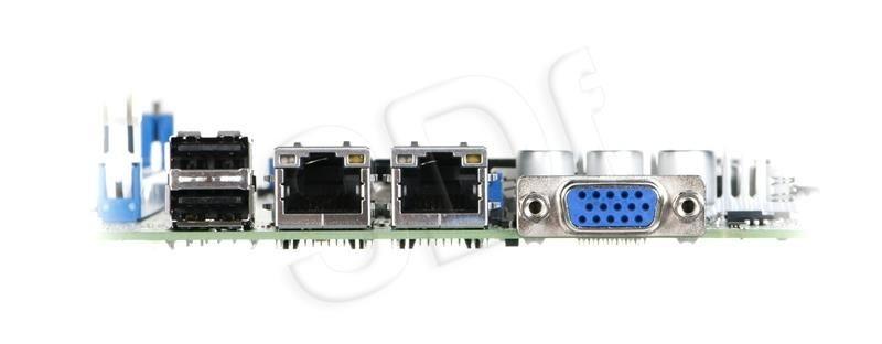 Supermicro Płyta serwerowa MBD-X10SLL-SF-B