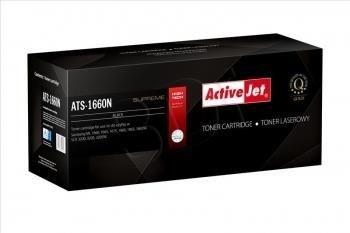 ActiveJet Toner ActiveJet ATS-1660N | Czarny | 1500 pp | Samsung MLT-D1042S