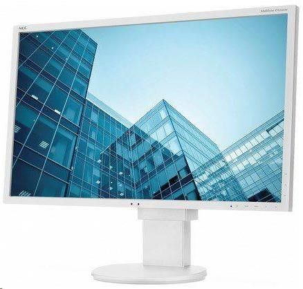NEC MT 30 LCD MuSy EA304WMi White W-LED e-IPS,2560x1600/60Hz,16:9,6ms,1000:1,350cd,DP+DVI+HDMI+DSub,audio,USB