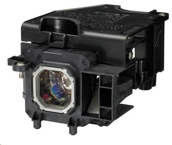 NEC Náhradní Lampa NP16LP-UM (Lamp for UM280X/UM280W)