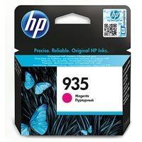 HP Tusz HP 935 magenta