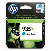 HP Atrament 935XL Cyan Ink Cartridge