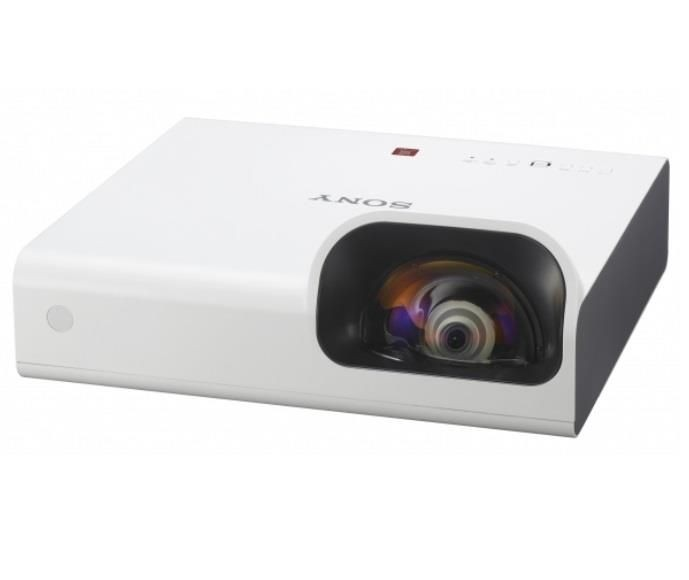 Sony Projektor SONY VPL-SX235 ( 3200lm, XGA, 3000:1)