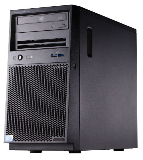 IBM x3100M5 E3-1220v3 8GB 5457EHG