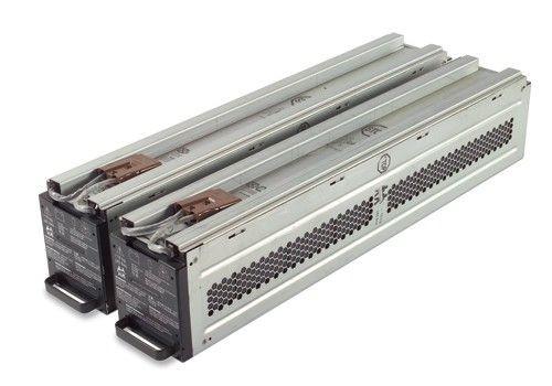 APC wymienny moduł bateryjny APCRBC140