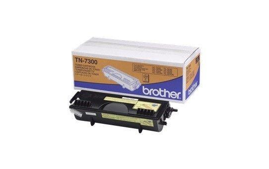 Brother Toner kit/3300sh 5% TN7300