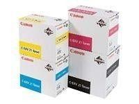 Canon Toner C-EXV 28 cyan (IR Advance C5045/5051)