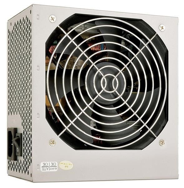 Fortron ATX 250-60 HHN, 250W, 85+, APFC, FAN 120mm