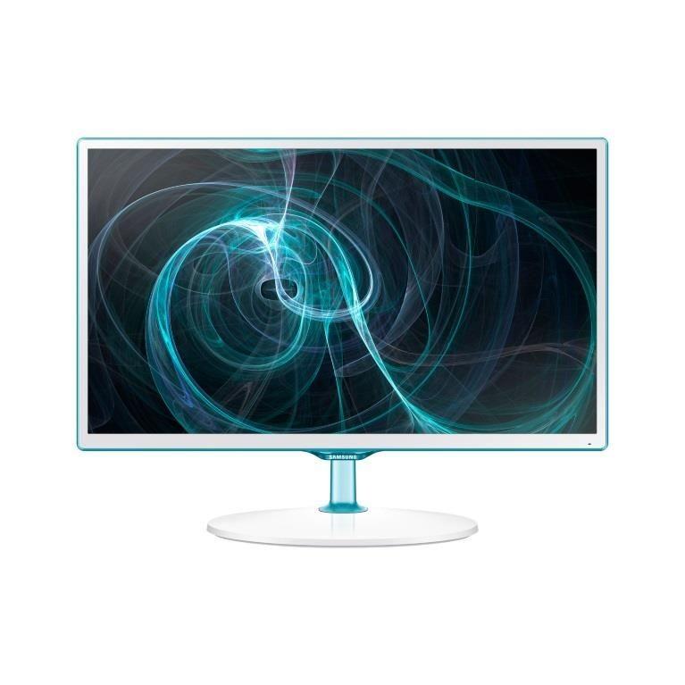 Samsung 24' T24D391E LED-TV