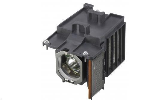 Sony SONY náhradní lampa pro VPL-VW1000