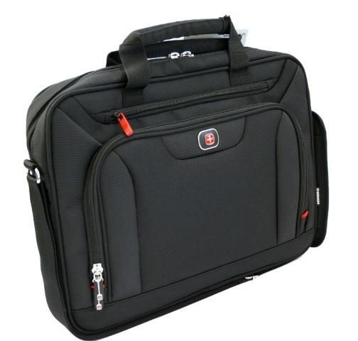 Wenger Torba do notebooka Wenger Index 16''