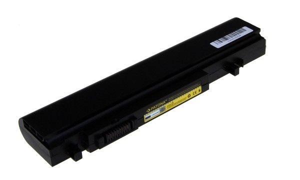 Patona Baterie Patona pro DELL STUDIO XPS 1647 4400mAh 11,1V
