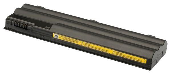 Patona Baterie Patona pro FUJ/SIE LIFEBOOK E8110 4400mAh Li-Ion 11,1V