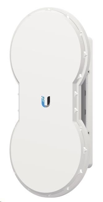 Ubiquiti Networks Ubiquiti AirFiber 5 2x2 MIMO 5GHz AF-5