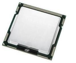 Intel Procesor Core i5-4690S 1150 BX80646I54690S 934926 BOX