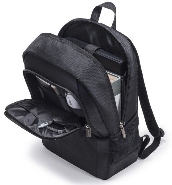 Dicota Backpack BASE 13 - 14.1 Plecak na notebook