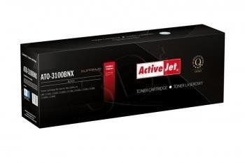 ActiveJet Toner ActiveJet ATO-3100BNX | Czarny | 8000 pp | OKI 42127408