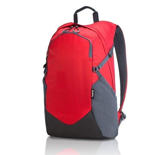 Lenovo Plecak Carry Case/ThinkPad Active Backpack Medi
