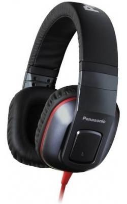 Panasonic RP-HT680E-S HEADPHONE PANASONIC