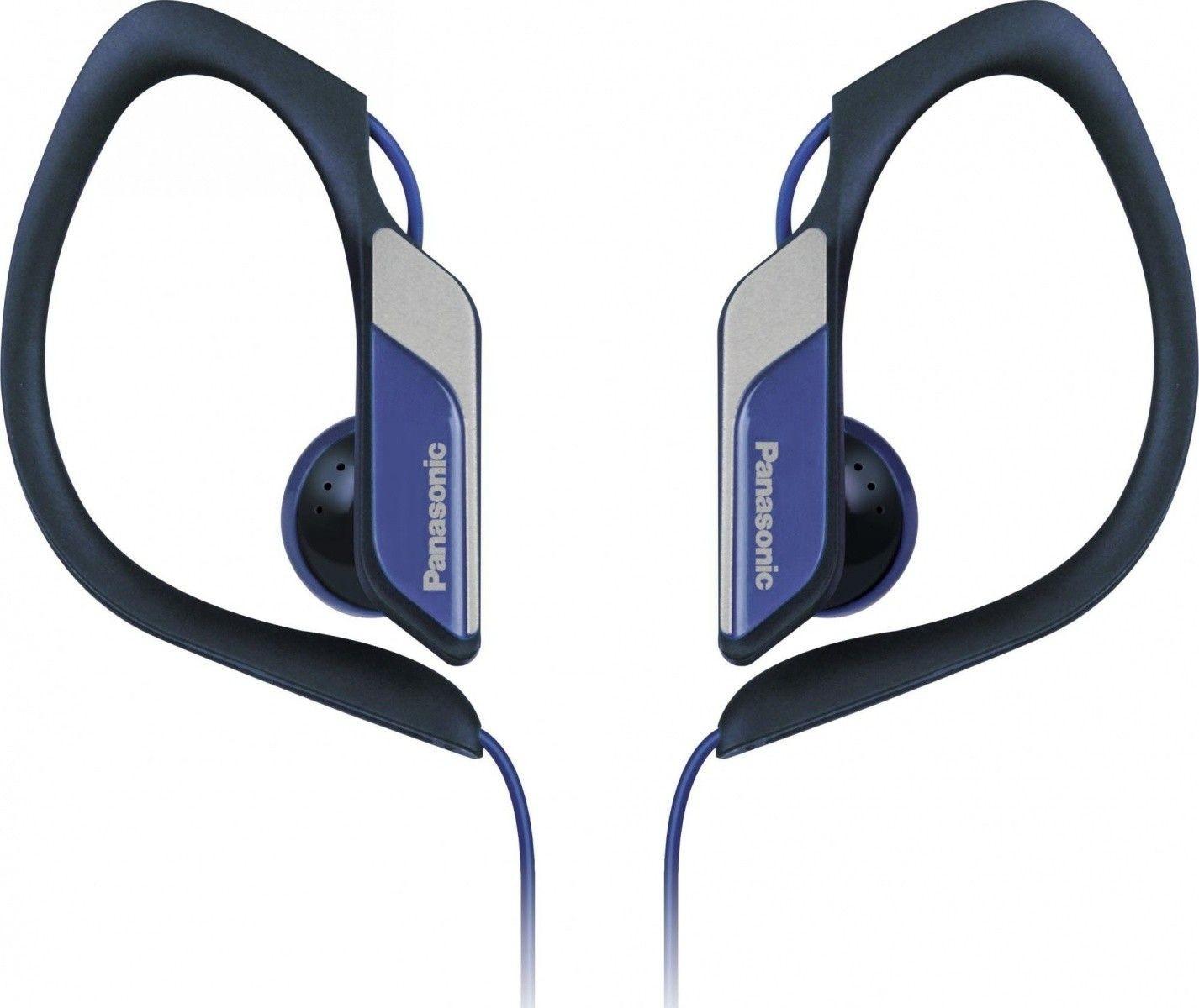 Panasonic RP-HS34E-A HEADPHONE PANASONIC
