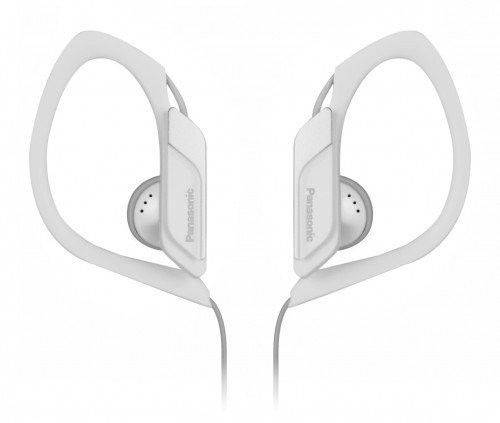 Panasonic RP-HS34E-W HEADPHONE PANASONIC