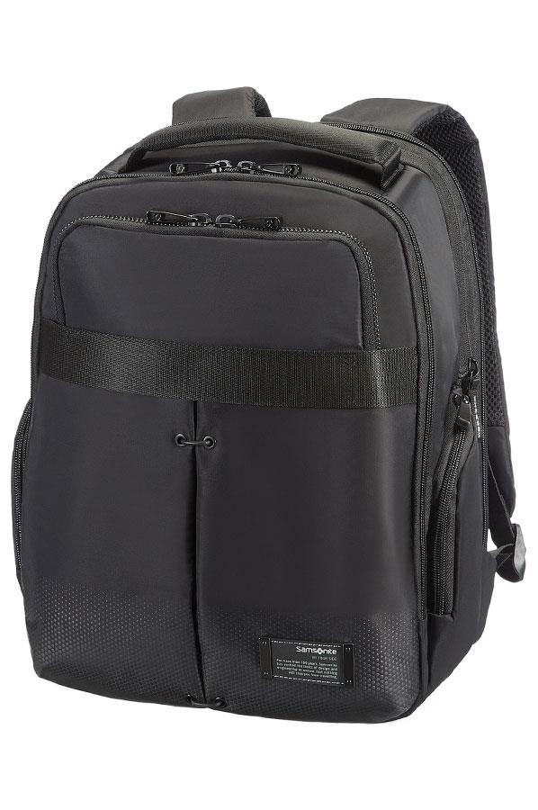 Samsonite Plecak 42V09003 13''-14'' CITIVIBE komp, dok, tablet, 5pockets, blk