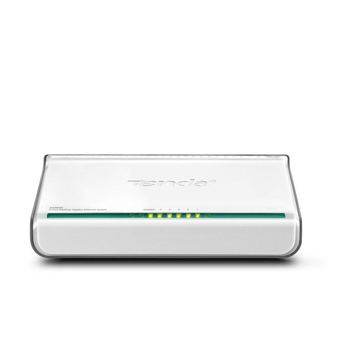 Tenda Switch G1005D 5 portów Gigabit