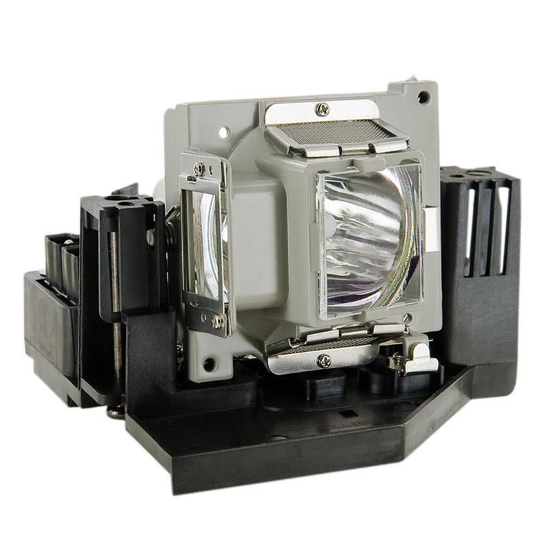 Whitenergy Lampa do Projektora Optoma EP771/TX771/DX607
