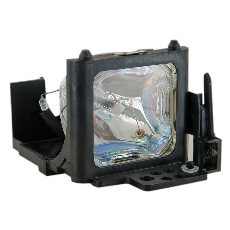 Whitenergy Lampa do Projektora Hitachi CP-HX1080