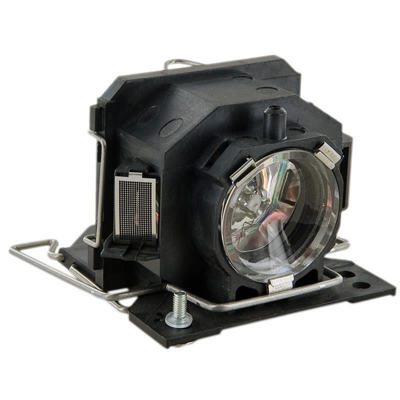 Whitenergy Lampa do Projektora Hitachi HCP-610X
