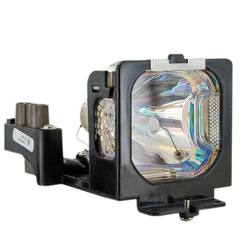 Whitenergy Lampa do Projektora Sanyo PLC-SU2500