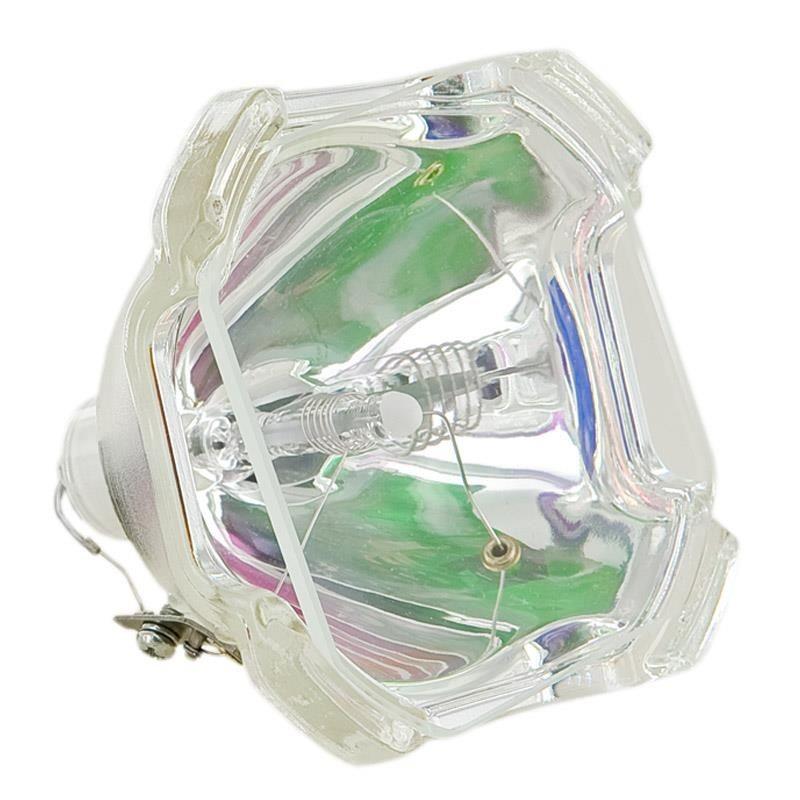 Whitenergy Lampa do Projektora Sanyo PLC-XP40/XP40L/XP45
