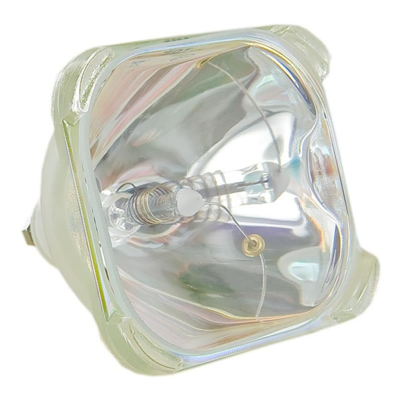 Whitenergy Lampa do Projektora Toshiba TLP 450