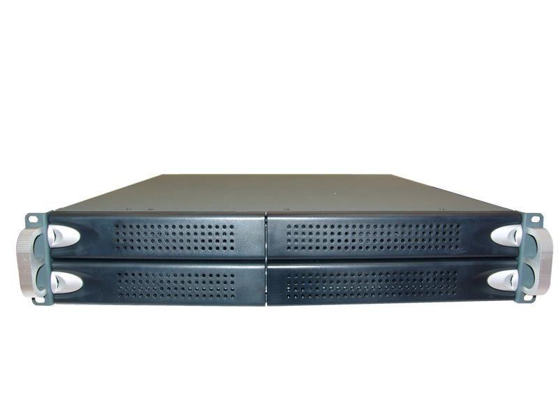 Lestar Zewnętrzny Moduł Akumulatorów14 do UPS TsrXL-2200 bez akum. (7Ah x 8)