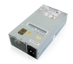 Fortron Zasilacz Fortron Flex ATX FSP250-50GUB 250W Active PFC bulk, 150*80*40