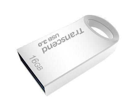 Transcend pamięc USB Jetflash 710s 16GB USB 3.0 metalowy wodoodporny