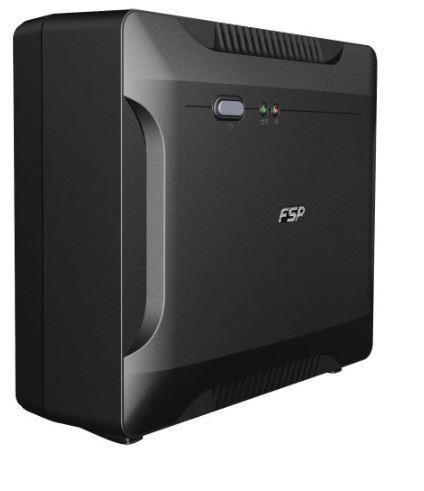 Fortron UPS NANO 800 800VA