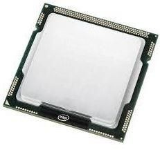 Intel Pentium G3460, Dual Core, 3.50GHz, 3MB, LGA1150, 22nm, 65W, VGA, BOX