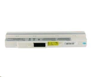 Patona Baterie Patona pro MSI BTY-M6D 6600mAh 11,1V