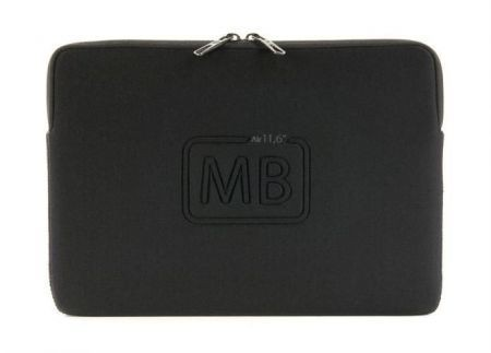 Tucano ETUI Elements BF-E-MBA11 do MacBook Air 11, czarne / TUCANO