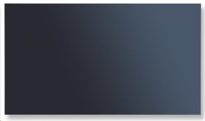 NEC Monitor X464UNV-2/46'' LED S-PVA 1920x1080 DP