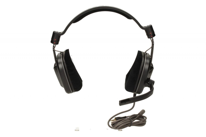 Plantronics GAMECOM 388, Słuchawki PC