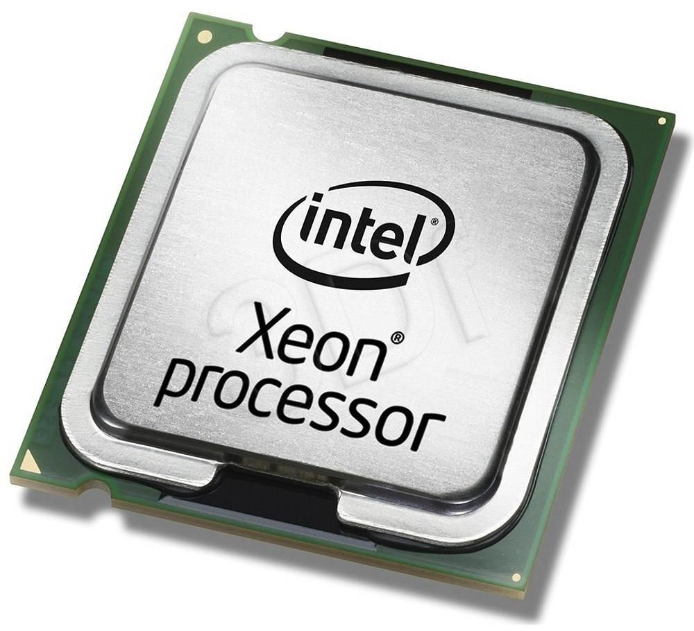 Intel Procesor CM8064601575224 932879 ( 2700 MHz (min) ; 3900 MHz (max) ; LGA 1150 )