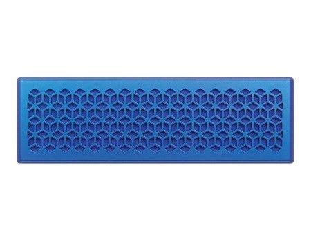 Creative GŁOŚNIK CREATIVE MUVO MINI wodoodporny Bluetooth niebieski