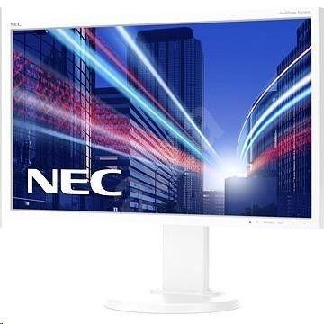 NEC Monitor 23.8 60003682