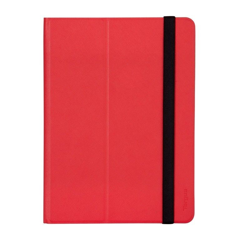 Targus Universal 9-10.1' Tablet Foliostand - Red