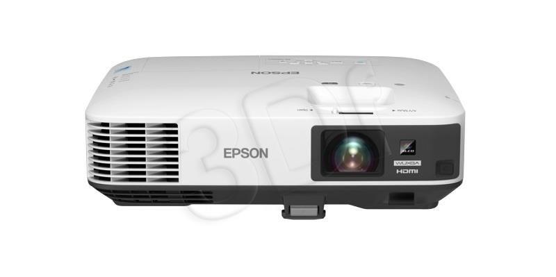 Epson Projektor ( 3LCD ; 1920x1200 ; 4800 ANSI ; 10000:1 )